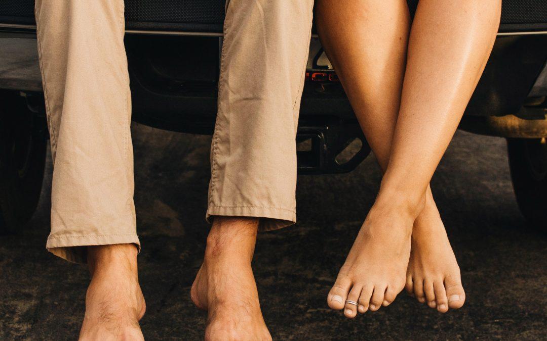 Brazilian Waxing- Not Just for Women