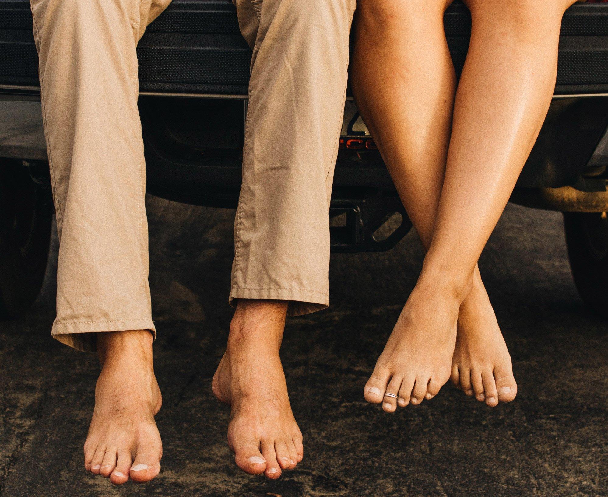 Brazillian Waxing for Men, How does it work? Waxing in Salem