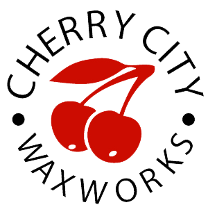 Brazilian Wax & Bikini Wax in Salem Oregon | Cherry City Wax Works